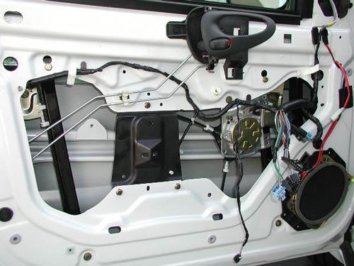 Auto Window Repair Near Me >> Auto Window Repair Near Me