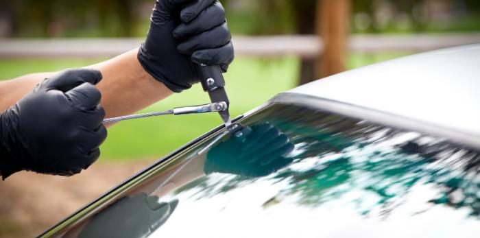 Windshield Replacement Near Me >> Windshield Repair Near Me
