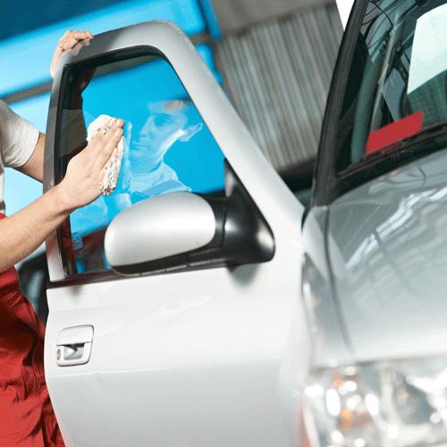 Car Window Replacement Cost Estimator San Antonio