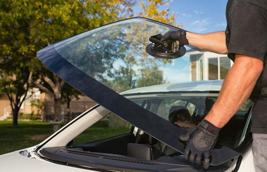 Windshield Replacement Quote | Windscreen Replacement Quote San Antonio