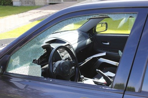 Car Window Replacement >> Cheap Car Window Replacement Cost San Antonio