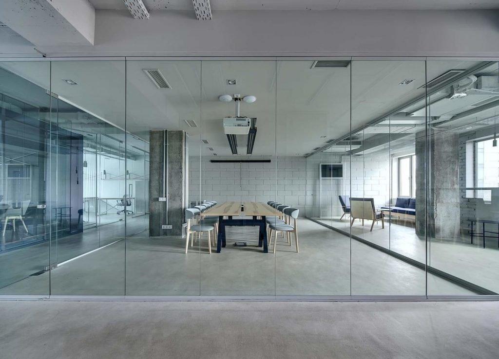 Glass-Dawg-Glass-Company-_511782607