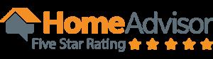 home-advisor-logo