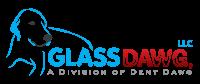 glassdawn-logo